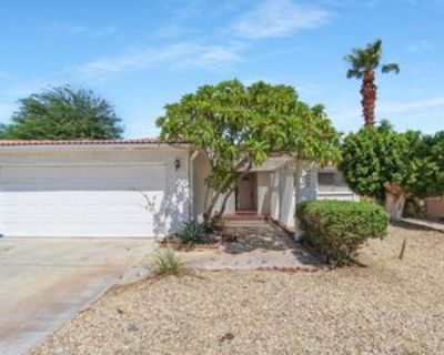 77776 Chandler Way, Palm Desert, CA 92211 2 Bedroom House