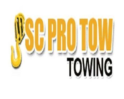 SC Pro Tow