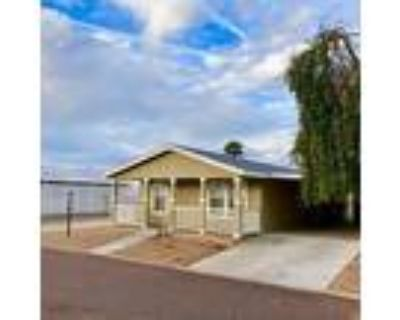 MANUFACTURED HOME FOR SALE - for Sale in Phoenix, AZ