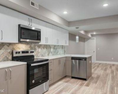 1935 W Berks St, Philadelphia, PA 19121 2 Bedroom Apartment