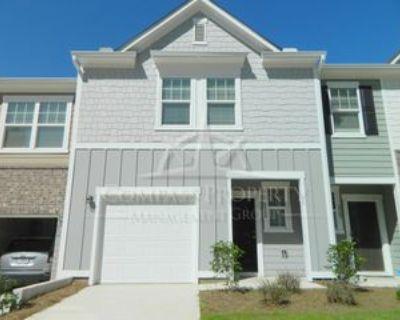 2389 Camden Oak Way, Lithonia, GA 30058 3 Bedroom House