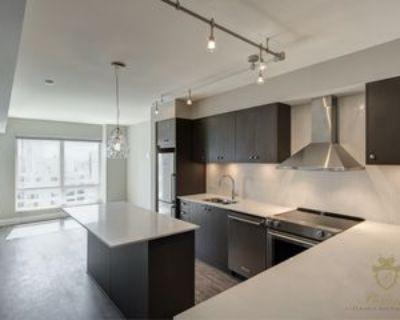 930 6 Ave Sw #2210, Calgary, AB T2P 1J3 1 Bedroom Apartment