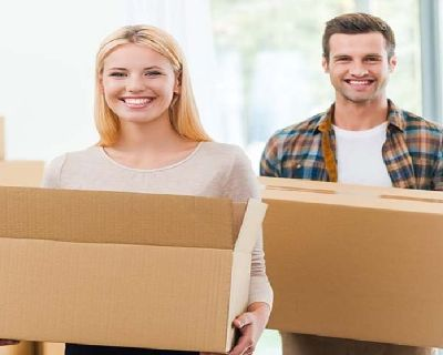 Are you searching for a Residential Movers in Bonita Springs?