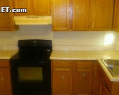 $145 4 single-family home in Fulton County