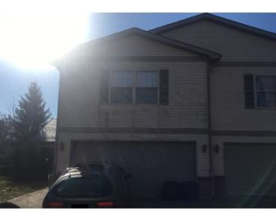 3 Bed 3 Bath Preforeclosure Property in Englewood, OH 45322 - Pepperwood Pl