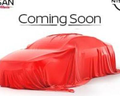 2020 Volkswagen Atlas Cross Sport SEL