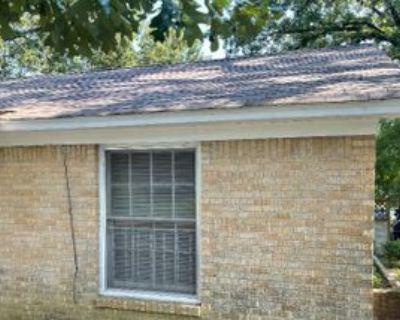 1401 S Tyler St, Little Rock, AR 72204 3 Bedroom House