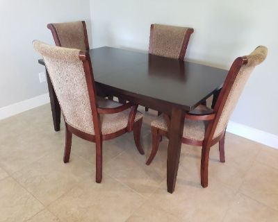 ONLINE ESTATE AUCTION, TOOLS, FURNITURE, CAMERAS. EVERYTHING STARTS AT $1.00