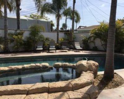 211 Esplanade, San Clemente, CA 92672 4 Bedroom House