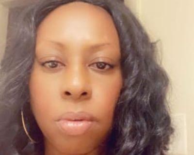 Angela, 49 years, Female - Looking in: Dumfries VA