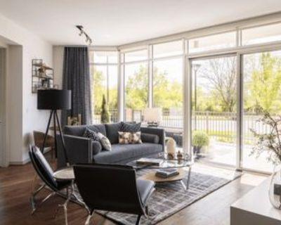 229 Cook Street #109, Denver, CO 80206 2 Bedroom Apartment