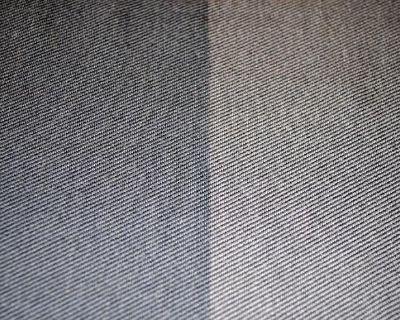 Milano Verde Recaro Fabric In Stock