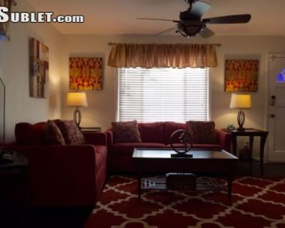 $4200 3 townhouse in Petworth