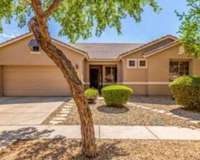 1817 E Beautiful Ln, Phoenix, AZ 85042 3 Bedroom House
