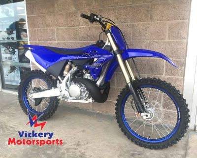2022 Yamaha YZ250 Motocross Off Road Denver, CO