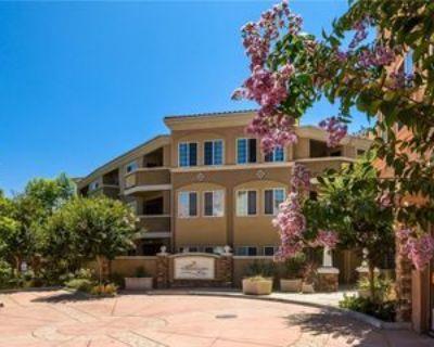2750 Artesia Blvd #313, Redondo Beach, CA 90278 1 Bedroom Condo
