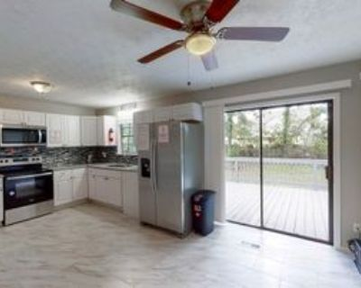 Room for Rent - Live in Riverdale, Riverdale, GA 30274 5 Bedroom House