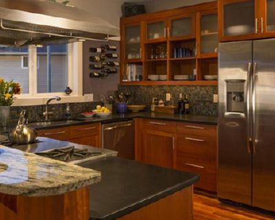 Get the Best Solution for Faulty Refrigerator Naperville,USA