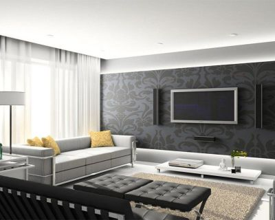 Get Home Theater installation Service