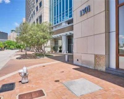 1301 1301 Throckmorton Street 2106, Fort Worth, TX 76102 1 Bedroom Condo