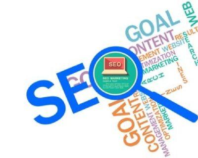 Best SEO Marketing Company | Top SEO Services Agency USA - Epikso Inc.
