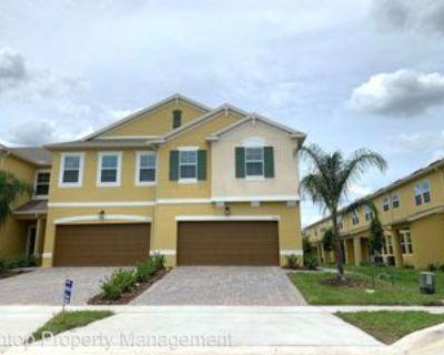 9143 Tecumseh Dr, Orlando, FL 32825 3 Bedroom House