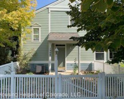 640 Gooseberry Dr #1308, Longmont, CO 80503 2 Bedroom House