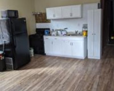 42 3rd St #2R, Troy, NY 12180 1 Bedroom Apartment