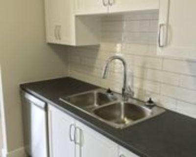 550 Mornington Avenue #732, London, ON N5Y 3A7 1 Bedroom Apartment