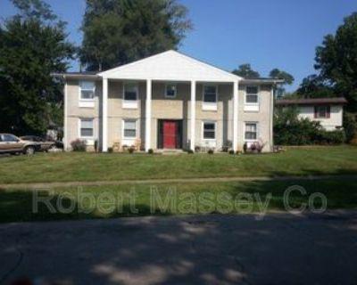 8711 Bayberry Pl #2, Plantation, KY 40242 2 Bedroom Condo