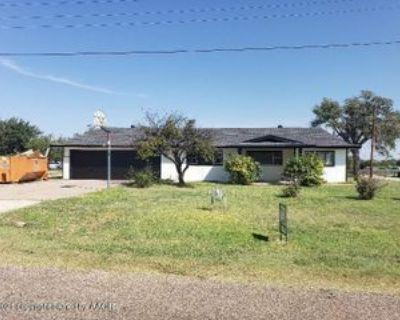 916 W Colorado Ave, Amarillo, TX 79108 5 Bedroom Apartment