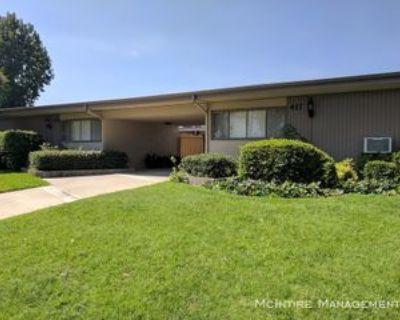 417 S Baldwin Ave #D, Arcadia, CA 91007 Studio Apartment