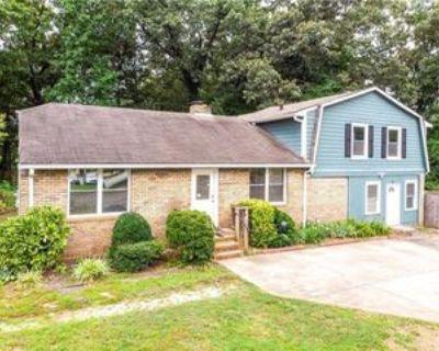 2280 Shallowford Rd, Marietta, GA 30066 4 Bedroom Apartment