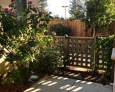 Pimentel Circle, Milpitas, CA 95035 Room
