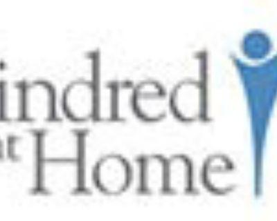 LPN, Home Health Full Time (72176)