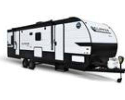 2021 Coachmen Clipper Ultra-Lite