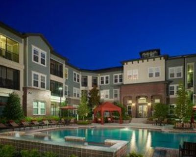 130 Integra Village Trail #222, Sanford, FL 32771 2 Bedroom Apartment