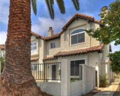 1891 Orange Ave #C, Costa Mesa, CA 92627 3 Bedroom House