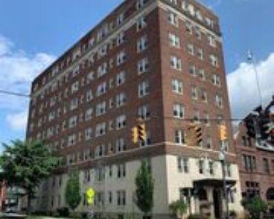 399 State St #901, Albany, NY 12210 3 Bedroom Condo