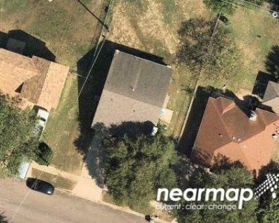 Preforeclosure Property in Killeen, TX 76543 - Winchester Dr