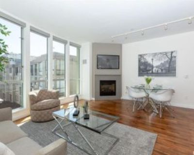 238 Olive St, San Francisco, CA 94109 2 Bedroom Condo