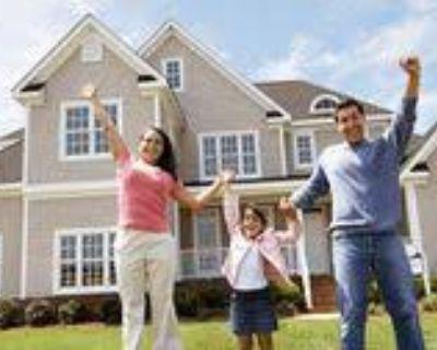Apartment for Rent in Altoona, Florida, Ref# 12072445