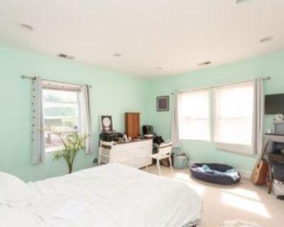 1668 Trinidad Ave Ne #4, Washington, DC 20002 2 Bedroom Condo