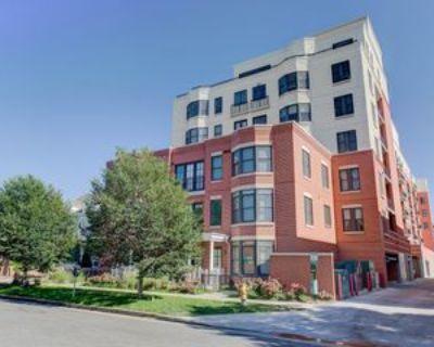 410 Acoma Street #212, Denver, CO 80204 2 Bedroom Condo