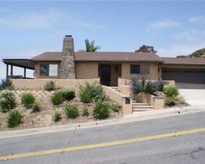 176 E Avenida Cordoba, San Clemente, CA 92672 3 Bedroom House