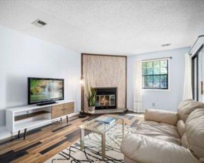 2902 Shadow Creek Dr #103, Boulder, CO 80303 1 Bedroom Apartment