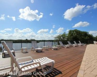 364 Northpointe Ct #303, Altamonte Springs, FL 32701 1 Bedroom House
