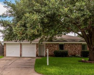 9666 Windswept Ln, Houston, TX 77063 4 Bedroom Apartment