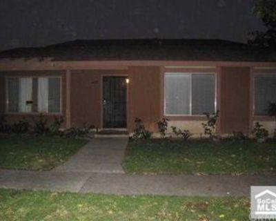 16818 Sierra Vista Way, Cerritos, CA 90703 3 Bedroom Condo