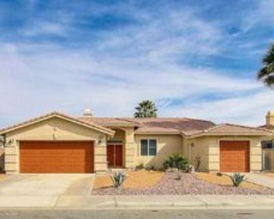 45220 Debbie Dr, La Quinta, CA 92253 3 Bedroom House
